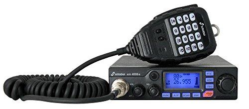 stabo-radio-cb-xm-4006e-30039-30039