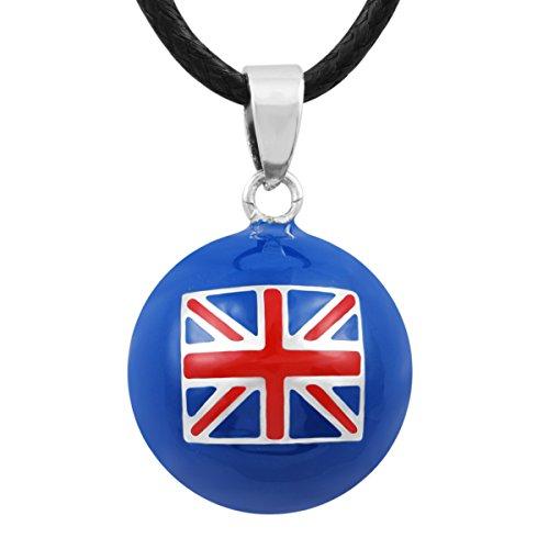 eudora-boule-pendentif-drapeau-uk-collier-femme-bola-mexicain-1143-cm-bell