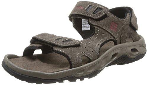 columbia-ventmeister-sandales-de-randonnee-homme-marron-255-43-eu-9-uk