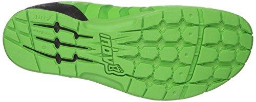 Inov8 F-Lite 235 V2 Chaussure de Course À Pied - SS18 green
