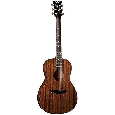 Dean Guitars-Chitarra acustica