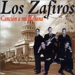 Los Zafiros