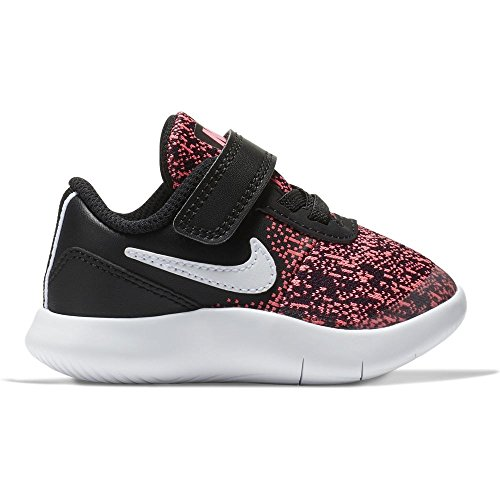 Unisexe Plateau Adulte Soleil Ii Kappa Sneaker s41MQ