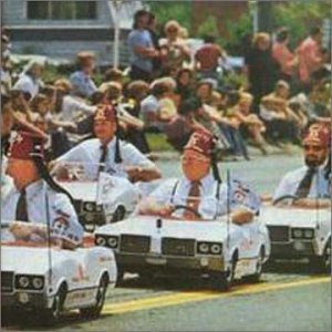 Frankenchrist by Dead Kennedys (1990) Audio CD