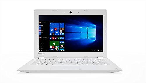 lenovo-ideapad-110s-116-inch-notebook-white-intel-celeron-n3160-2-gb-ram-32-gb-emmc-windows-10-offic