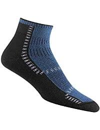 575c853ea5e Amazon.fr   Wigwam - Chaussettes   Homme   Vêtements