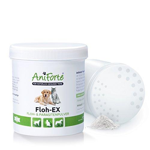 aniforte-poudre-de-puces-ex-puces-et-parasite-poudre-250-ml-produit-naturel-pour-animaux