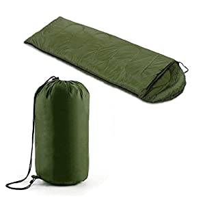 multiware camping seeping bags 3-4 season sleeping bag