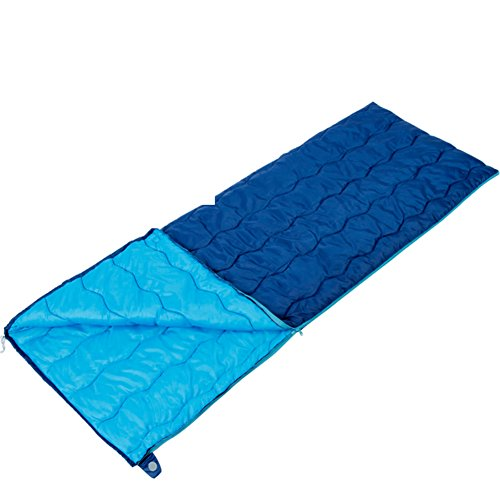 spring-and-summer-outdoor-camping-sleeping-bag-thick-warm-adult-sleeping-bag-indoor-office-lunch-bre
