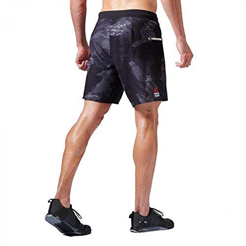 Reebook-Super-Nasty-Speed--Mens-Shorts