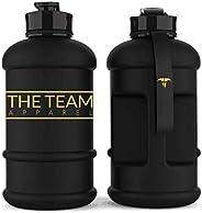 TheTeam Water Bottle