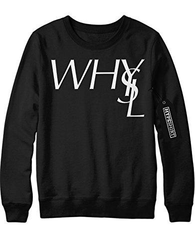 sweatshirt-whyls-your-life-sucks-h989924-schwarz-m