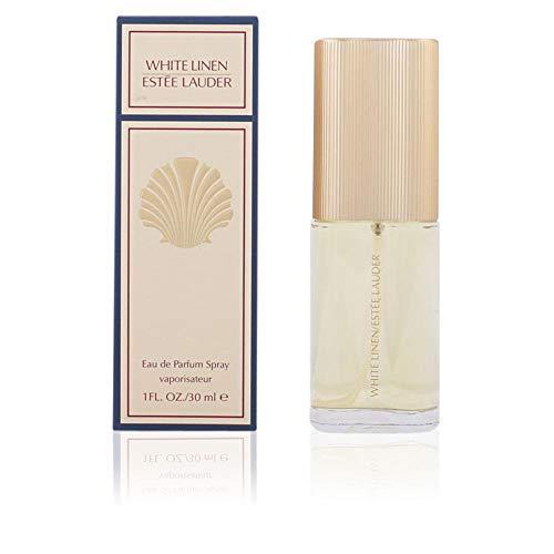 Estée Lauder White Linen femme/woman, Eau de Parfum, Vaporisateur/Spray, 60 ml