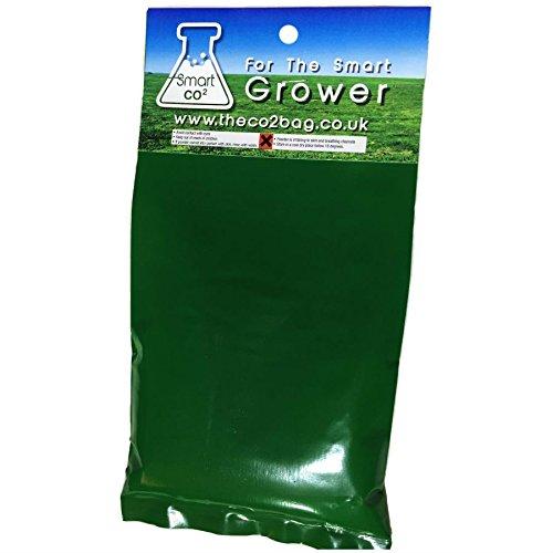 smart-organic-co2-bag-hydroponics-grow-large-yields-5-15-m2-area-like-exhale