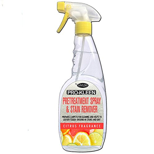 750ml-mylek-citrus-carpet-and-upholstery-pre-treatment-and-spot-stain-remover-spray