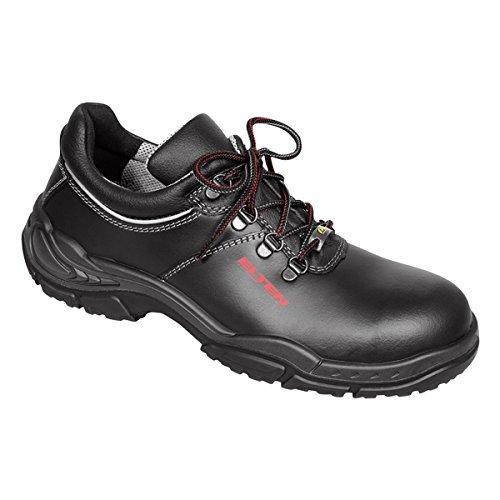 Elten 72120-47 Toby Low Chaussures de sécurité ESD S2 HI Taille 47