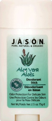 jason-cuidado-del-cuerpo-desodorante-stick-aloe-vera-25oz
