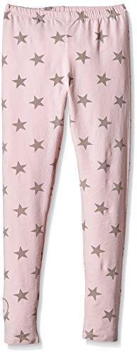 zunstar-leggings-bambina-dixie-rosa-pale-pink-m
