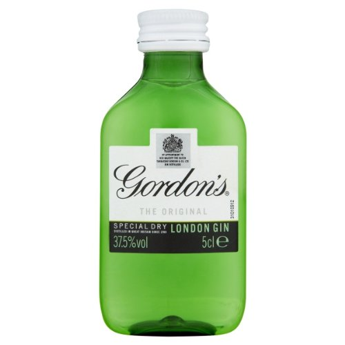 gordons-dry-gin-5cl-miniature-12-pack