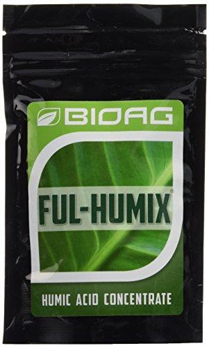 bioag-ful-humix-boden-nhrstoff-aktivator