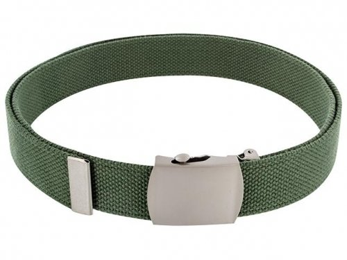 us-military-mens-webbing-belt-olive