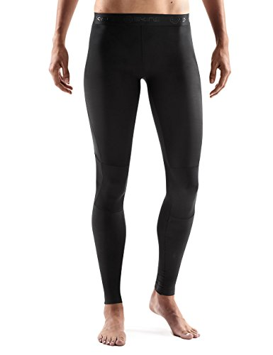 Skins Women's Long Tights