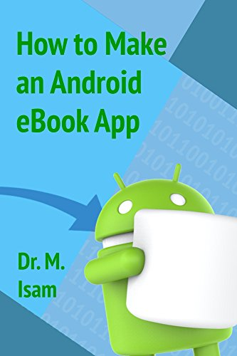 how-to-make-an-android-ebook-app-english-edition