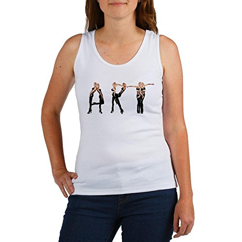 cafepress-art-of-raja-white-ladies-tank-womens-tank-top-100-cotton-fashion-tank-top
