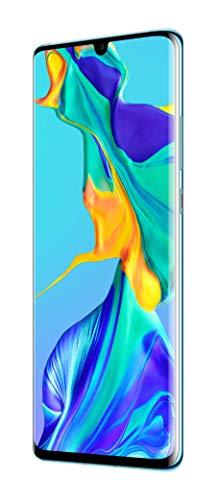 recensione huawei p30 pro - 41Aecue 2BobL - Recensione Huawei P30 Pro: costi e scheda tecnica