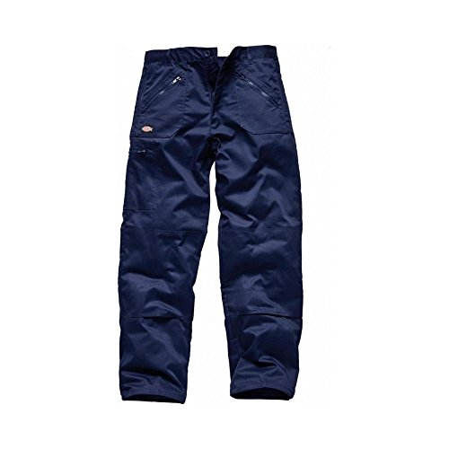 dickies-redhawk-action-work-trousers-navy-30-short