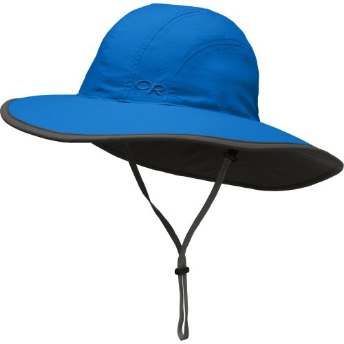 outdoor-research-kids-rambler-sombrero-sonnenhut
