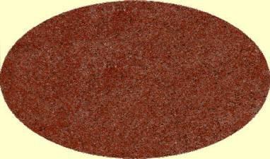 Eder Gewürze - Gewürzmischung für Teewurst Göttinger Art Gewürz - 1kg