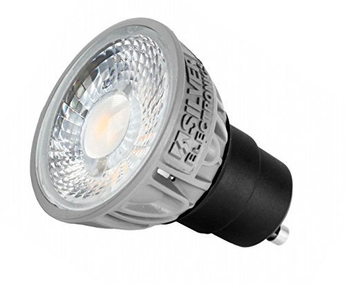 silver-sanz-460510-lampara-dic-460510-led5-w-gu10-5000-k-grey