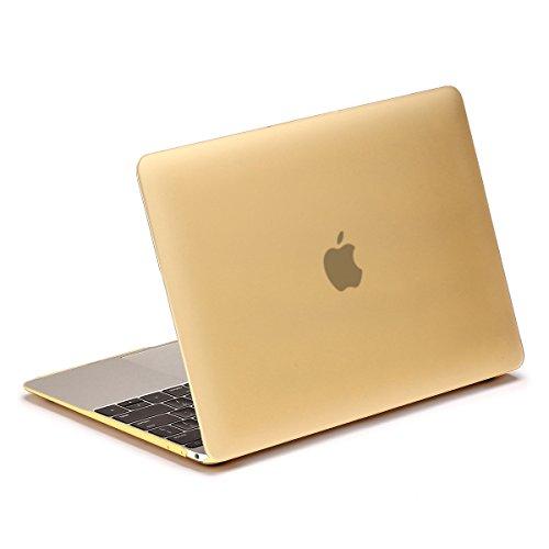 custodia-rigida-opaca-per-macbook-12-a1534-lention-trasparente-cover-plastica-custodia-per-portatile