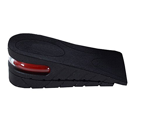 butterme-lightweight-1-pair-5cm-taller-air-cushion-2-layer-height-increase-taller-insoles-shoes-pads