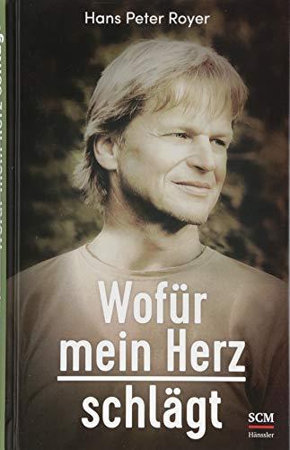 Hans Peter Royer Größte Christliche Zitate Sammlung