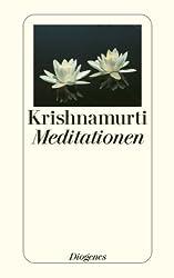 Meditationen (detebe)