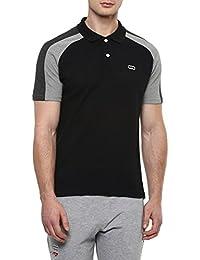 Ajile by Pantaloons Men's T-Shirt