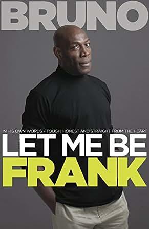 let me in full film download