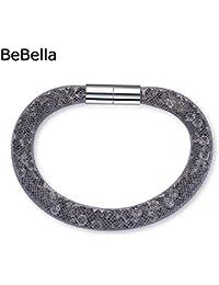 87b1649306 Amazon.in: Last 30 days - Bangles & Bracelets / Women: Jewellery