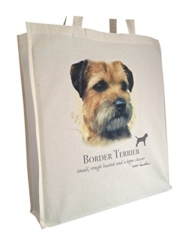 border-terrier-cotton-shopping-bag-with-gusset-and-long-handles-perfect-gift