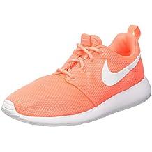 best cheap 93c6f fa63a Nike, NBM574GS, Sneaker uomo