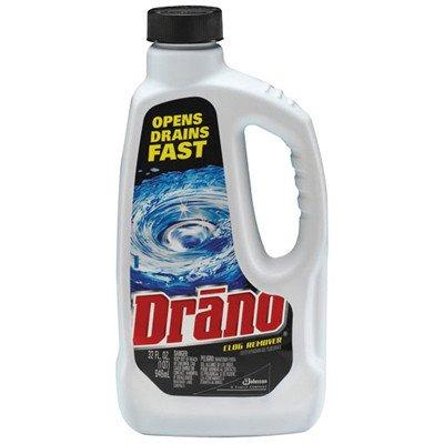 dranor-liquido-limpiador-de-drenaje-32-oz-botella-de-tapa-de-seguridad-12-caja-de-carton-se-vende-co