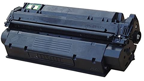 INK INSPIRATION® Compatible Toner Laser pour HP C7115X 15X Laserjet 1000, 1000W, 1005, 1005W, 1200, 1200N, 1200SE, 1220, 1220SE, 3080, 3300, 3300MFP, 3310, 3310MFP, 3320, 3320MFP, 3320N, 3320N MFP, 3330, 3330MFP, 3380, 3380MFP   3500 Pages