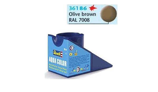 Rundfilter f/ür Sp/ülmaschine Dihr GS50 Kromo HOOD-110 Dupla50 Bartscher AQUA-50 HT12S GS85 AQUA-80 H600 HOOD-130 HT11S