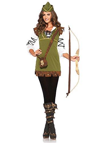 Wald Märchen Kostüme Für Erwachsene Halloween Kostüme 2019