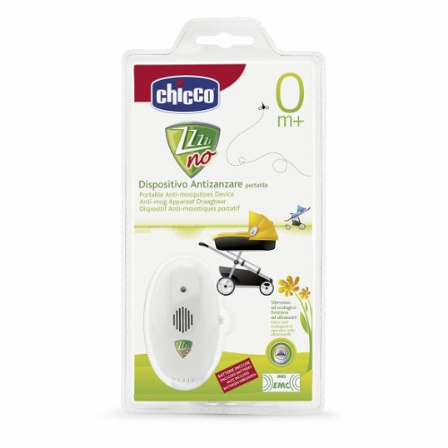 chicco-1881200000-dispositivo-anti-zanzare