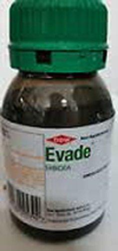 evade-diserbante-selettivo-erbicida-arbusticida-per-tappeti-erbosi-250-ml