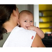 Babitas - rotera bebé, pack de 3 unidades