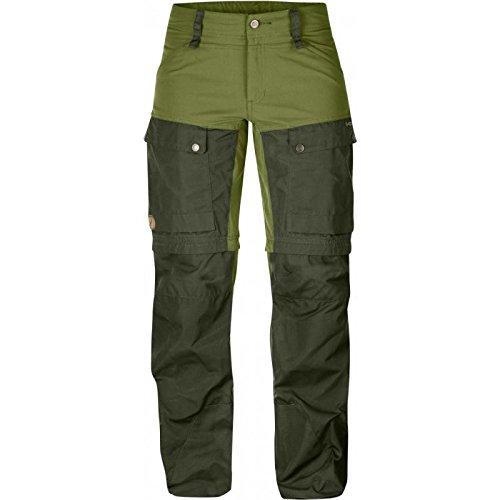 fjallraven-damen-keb-gaiter-trousers-w-lange-hose-avocado-36